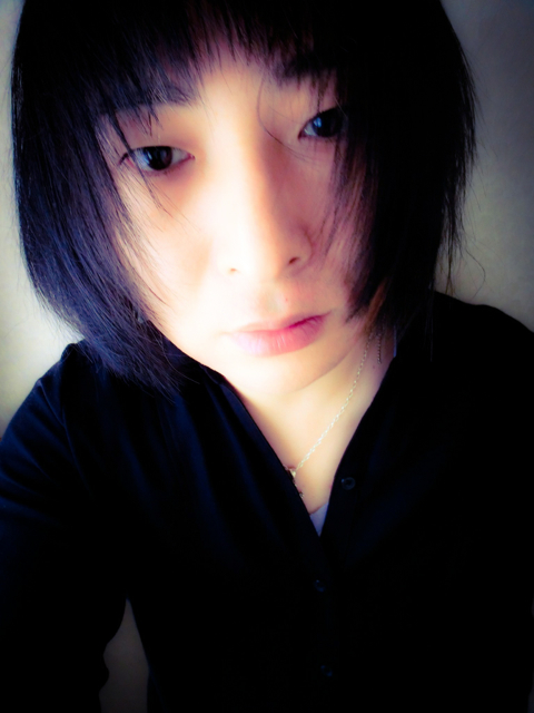 blog - 265