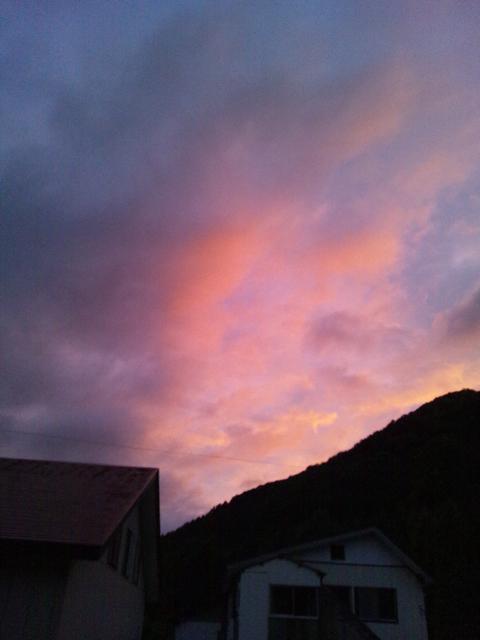 blog_2 - 125