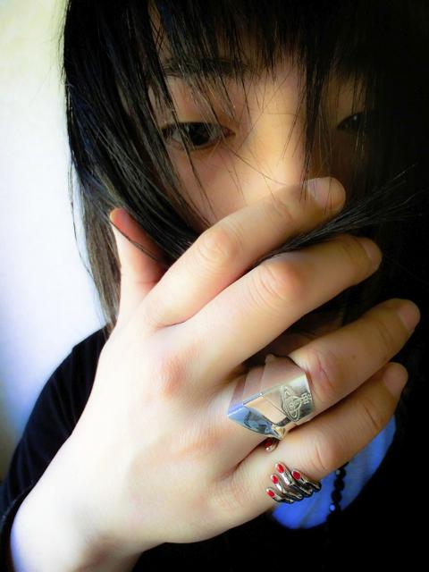 blog_5 - 077