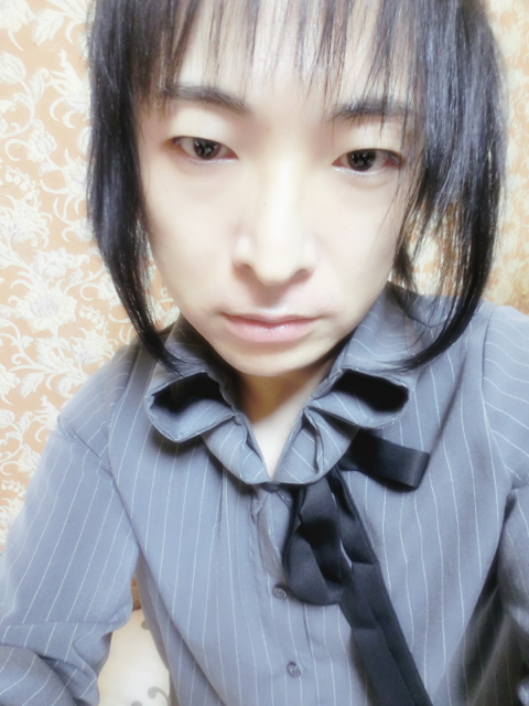 blog_5 - 090