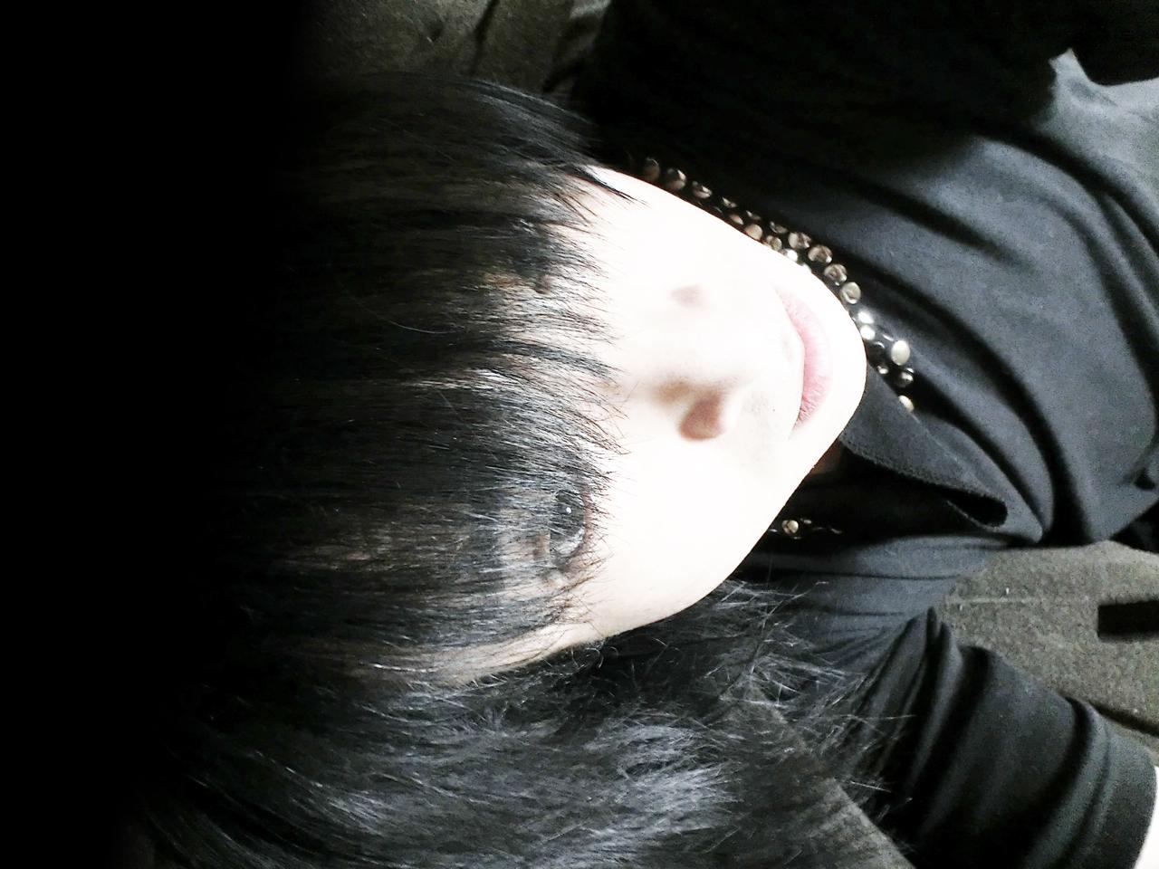 blog_5 - 179